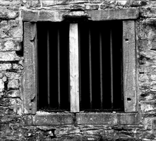 Welcome to jail by Nils-Wingert