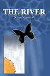 The River - Story Cover by DravenMade