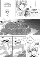 Needs and Wants - Page 12 by Hetalia-Canada-DJ