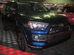 The New Hilux Surf by granturismomh