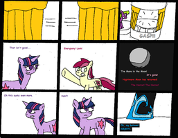 Friendship is Epicness Pg 16 by ScrewDaRules11