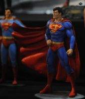 Expo Num 13 by ddgcom