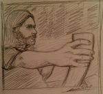 2014-11-10 - Vickers by Pencil-X-Paper