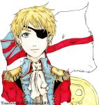APH_Pirate England by Timeless4Life