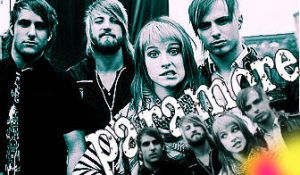 Paramore -sig 2 by headlinereadout