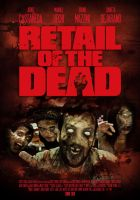 Retail of the Dead by brunomazzini