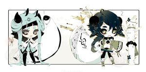 [CLOSED] ADOPT DYNAMIC PRICE 244 - Enigma by Piffi-adoptables