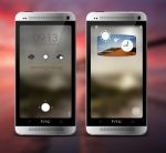 homescreen 16/02/2014 by marcarnal