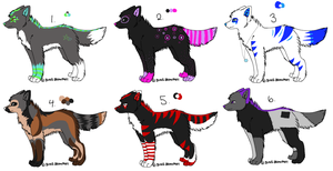 adopts .08 OPEN by mokiiadopts