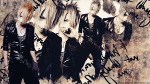 Reita Wallpaper 4 by ParanoiaGod69