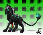 Tatha by ice-or-fire