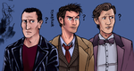 Doctors?? by TemBrook