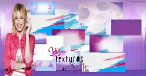 Texturas by flor-editions956