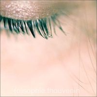 at the end of the lashes ... by prismes