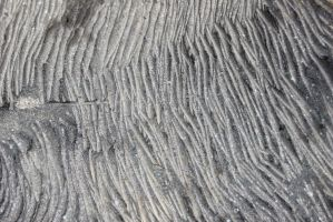 Chiseled stone texture 01 by LupulSinguratic