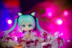 nendoroid miku append 4 by danzE26