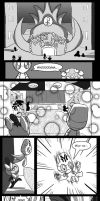 M6 - The Circus of Doom - Page 6 by Amy-the-Jigglypuff