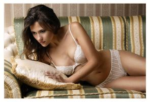 lingerie 5 by photoplace