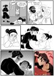 Pucca: WYIM Page 199 by LittleKidsin