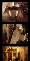Halloween Party 2 of 7 by savageworlds