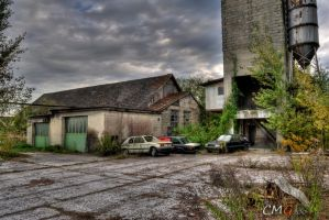 Old_JUNK_HDR_final_Ver_full by cmg2901