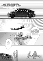 Just a Thought - Page 15 by LMP-TheClay