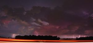 storm 7/4/12 b by twombold