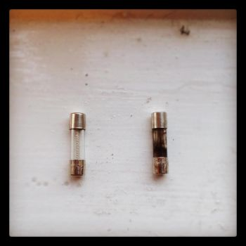Fuses by longy909
