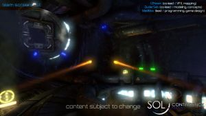 ~ Sol Contingency Shots III (71) - Posted by 1DeViLiShDuDe