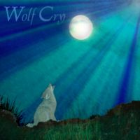 Wolf Cry by Vejit