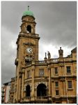 Chatham Town Hall 009 (02.03.14) by Foxy-Poptart