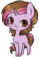 Bobbin by ponymonster