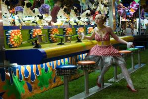 Carnival by emilytherese