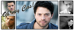 castiel by angel-4ever