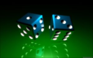 More Dice by VickyM72