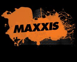 Maxxis T-Shirt Design 2 by rsholtis