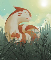 Day13 [NORMAL] Furret