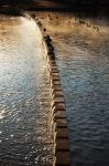 Walk the Line by KreatO123