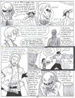 OPD pg39: The Wrath of Khan by GarthTheDestroyer
