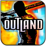 Outland by griddark