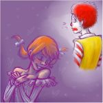 +Burger Love+ by MissusPatches