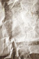 Grunge Texture 13 by amiens-stock