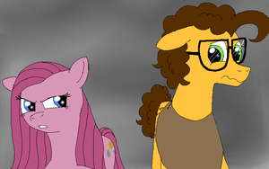 Hello There, ''What-If'' Scenario by CrazyNutBob