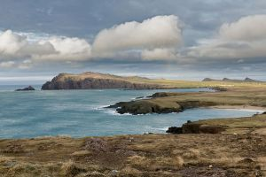 West Kerry by cprmay