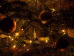 Christmas by Sabbelbina