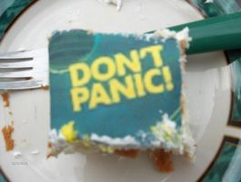dont panic 2 by sickcatstock