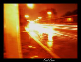 Fast Cars by Lord-Rhesus