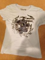 Toothless T-Shirt by Wave-Glacier