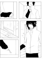 2 words chap 7 : pag 24 by Feiuccia