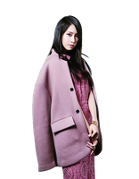 {PNG/Render #127} Yoona (SNSD) by Larry1042k1